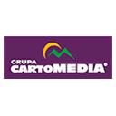 Grupa CartoMedia