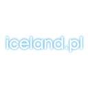 Iceland.pl