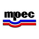 MPEC Kielce