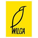 Wydawnictwo Wilga