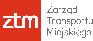 Zarząd Transportu Miejskiego Warszawa
