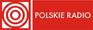 Polskie Radio