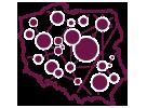 wizualizacje danych przestrzennych