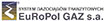 Europol-Gaz