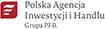 Polska Agencja Inwestycji i Handlu
