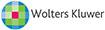 WoltersKluwer