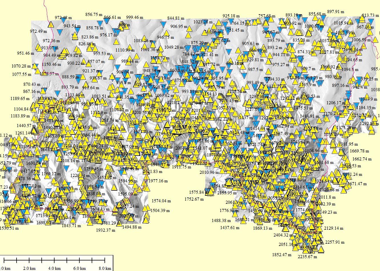 global_mapper_analiza_TPN_szczyty